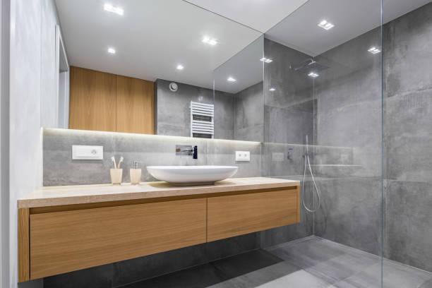 badkamers weert