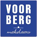 appartement verkopen Rotterdam