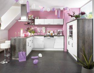 keuken Groningen